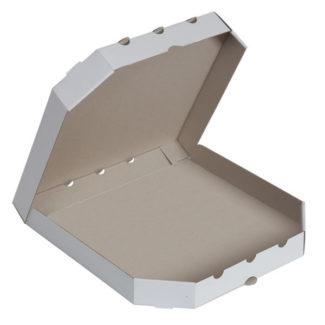 kutije za pice veleprodaja