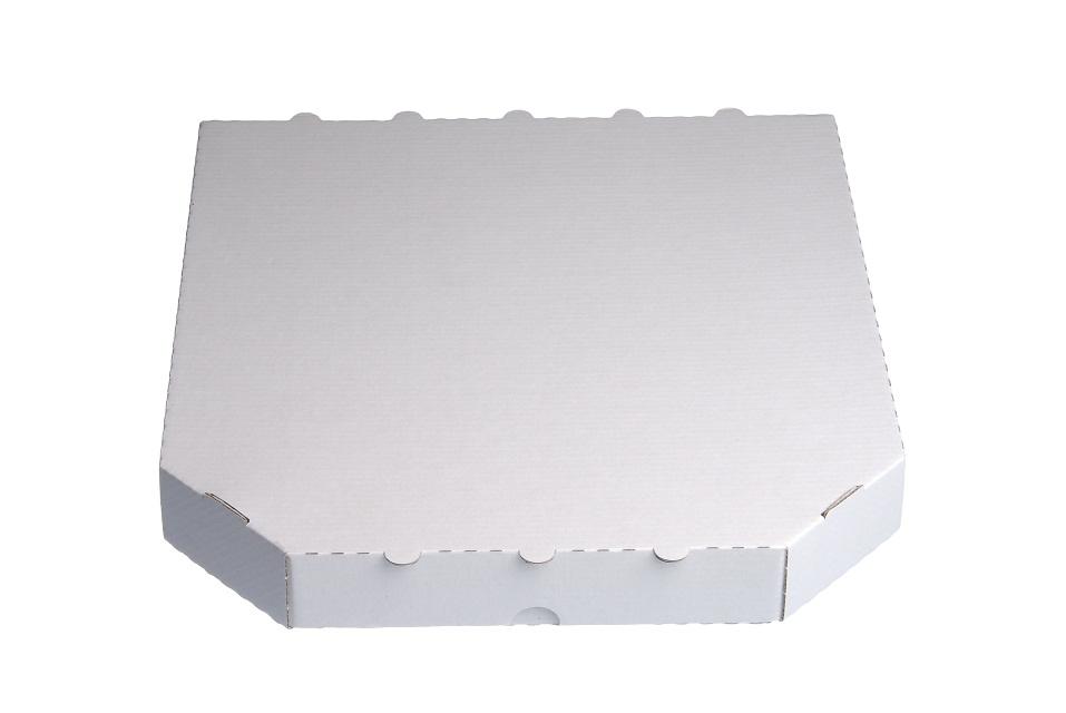 kutije za pice