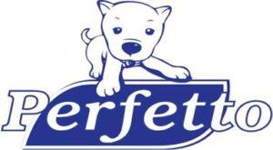 perfetto logo
