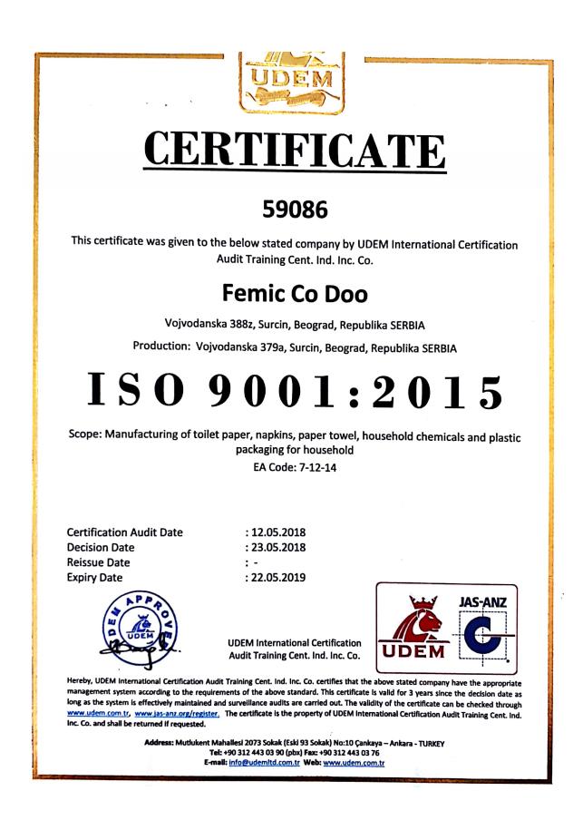 sertifikat-femic-co-1
