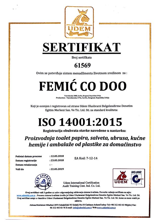 sertifikat-femic-co-3