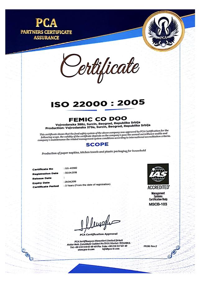 sertifikat-femic-co-6