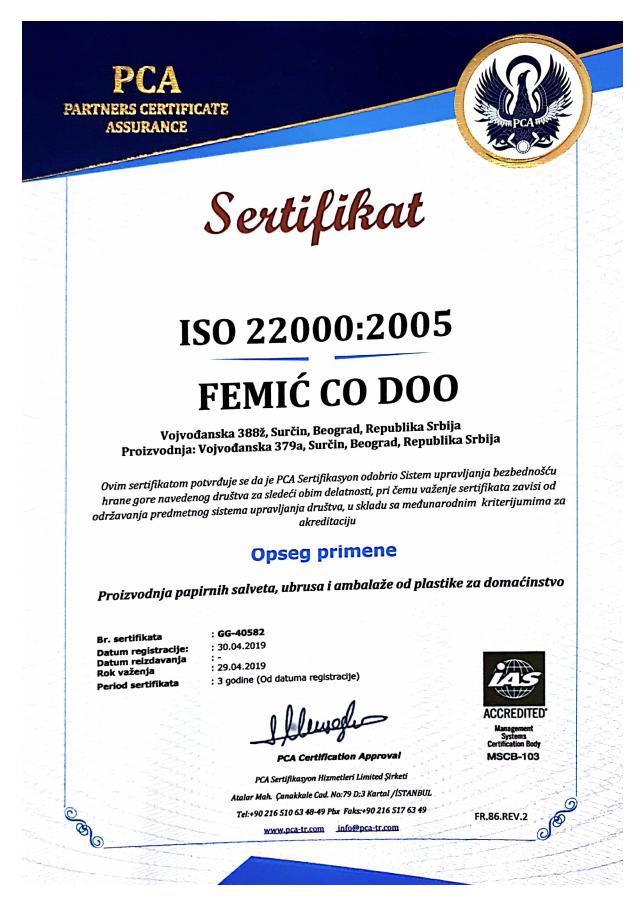 sertifikat-femic-co-8