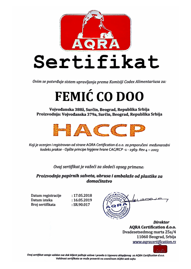 sertifikat-femic-co-9