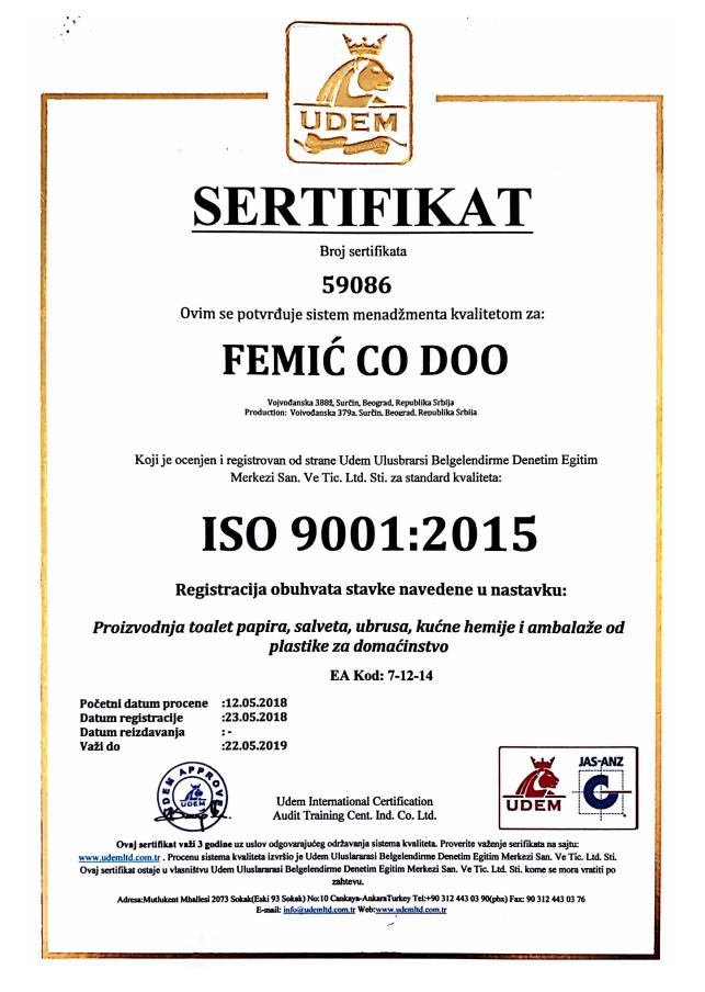 sertifikat-femic-co