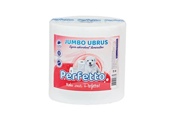 JUMBO UBRUS U-800