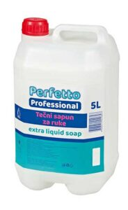 Tečni sapun za ruke
