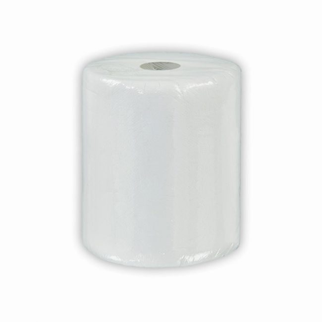 profesionalni program ubrus toalet papir