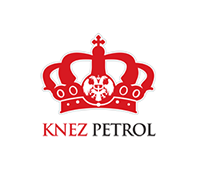 knez petrolg logo