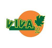 viva 92
