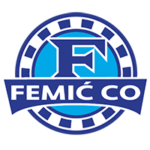 femic co doo