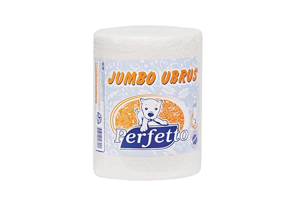 jumbo ubrus 500