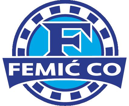 Femic Co
