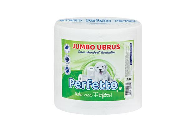 JUMBO UBRUS U-1000