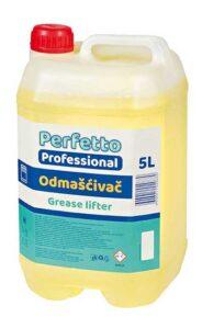 Perfetto-odmascivac-1