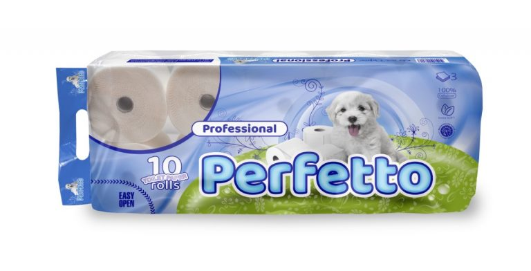10/1 Professional