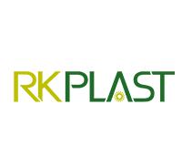 RK PLAST