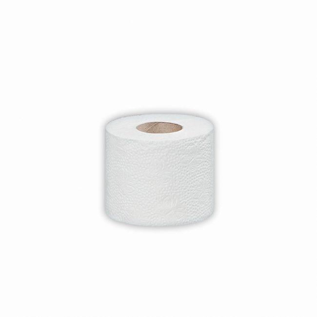 rolna toalet papira